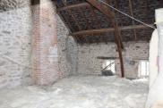 Maison Bersac sur Rivalier • 147m² • 9 p.