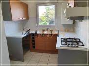 Maison Vouneuil sous Biard • 81m² • 4 p.