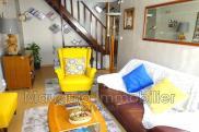 Villa Lansargues • 74m² • 4 p.