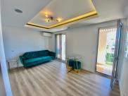 Appartement Nice • 50 m² environ • 2 pièces