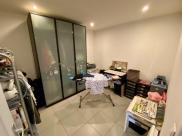 Appartement Les Pennes Mirabeau • 52m² • 3 p.