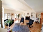 Appartement Aix en Provence • 140m² • 6 p.