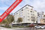 Appartement Grenoble • 18m² • 1 p.