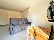 Appartement Le Plan de Grasse • 35m² • 2 p.