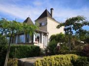 Maison Marmande • 173m² • 7 p.