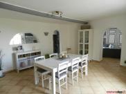 Maison Cournon d Auvergne • 125m² • 7 p.