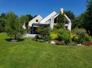 Maison St Andre des Eaux • 250m² • 7 p.