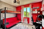 Maison Daglan • 103m² • 5 p.
