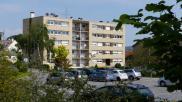 Appartement Frouard • 77 m² environ • 4 pièces