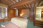 Maison Villefranche sur Cher • 281m² • 6 p.