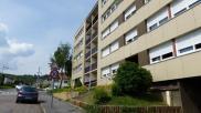 Appartement Frouard • 77m² • 4 p.