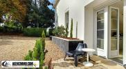 Maison St Dizant du Gua • 205m² • 6 p.