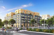 Appartement Massy • 80 m² environ • 4 pièces