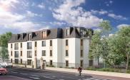 Appartement Bretteville sur Odon • 51 m² environ • 2 pièces