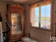 Maison Chemille • 128m² • 4 p.