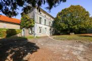 Propriété viticole Mareuil • 157m² • 4 p.