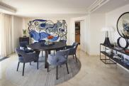 Appartement Cannes • 220m² • 4 p.
