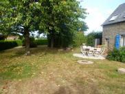 Maison Le Theil Bocage • 160m² • 7 p.