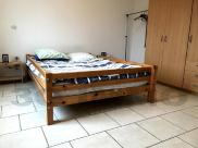 Appartement Mont St Martin • 56 m² environ • 3 pièces