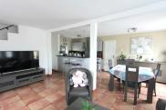 Maison Eaubonne • 82m² • 4 p.