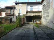 Villa Moirans • 300m² • 10 p.