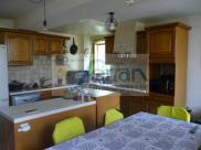 Appartement Callas • 72m² • 3 p.