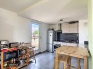 Appartement Strasbourg • 88m² • 4 p.