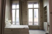 Appartement Lyon 01 • 87m² • 3 p.