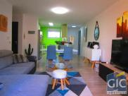Appartement Colombelles • 63m² • 3 p.
