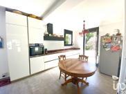 Maison Aubagne • 132m² • 4 p.