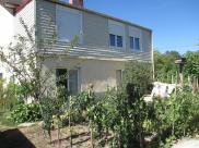 Maison Oradour sur Glane • 125m² • 6 p.