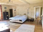 Maison Rots • 320m² • 10 p.