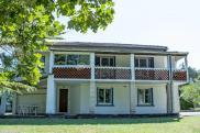 Villa Ales • 180m² • 8 p.