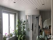 Maison Chevrieres • 121m² • 3 p.
