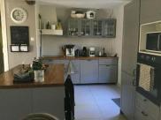 Maison Lisieux • 130m² • 7 p.