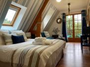 Maison Gonneville sur Honfleur • 317m² • 7 p.