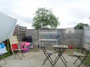 Appartement Chateauneuf sur Loire • 81m² • 3 p.
