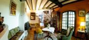 Maison Soumoulou • 150 m² environ • 7 pièces