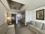 Appartement Grimaud • 56m² • 3 p.