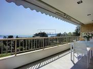 Appartement Cannes • 105m² • 4 p.