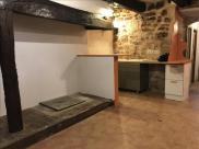 Maison Causse et Diege • 105m² • 4 p.