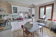 Maison Prahecq • 116m² • 5 p.