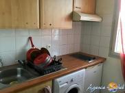 Appartement St Esteve • 44m² • 2 p.