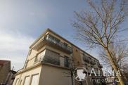 Appartement Chalons en Champagne • 118m² • 5 p.