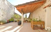Maison La Rouviere • 183m² • 6 p.