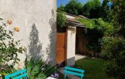 Maison Le Coudray Montceaux • 72 m² environ • 4 pièces
