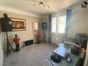 Maison Aubagne • 100m² • 4 p.