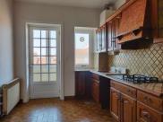 Appartement Le Coteau • 60 m² environ • 3 pièces
