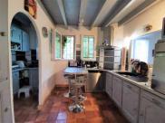 Maison Marmande • 197m² • 6 p.