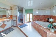 Maison Courbillac • 312m² • 1 p.